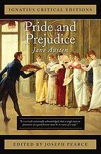 Pride-and-Prejudice-Text.jpg