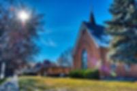 Chapel HDR 0817.jpg