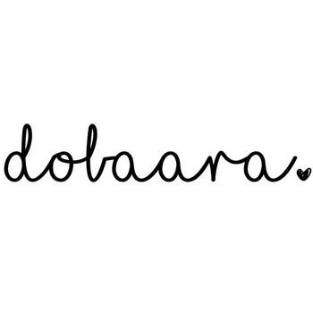Dobaara