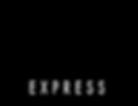 Express_logo_2018.png