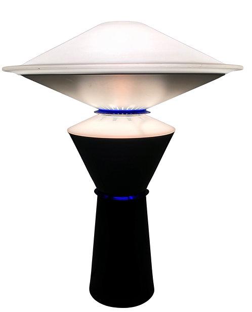 Giada Arteluce Table Lamp