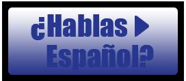 Hablas_Español.png