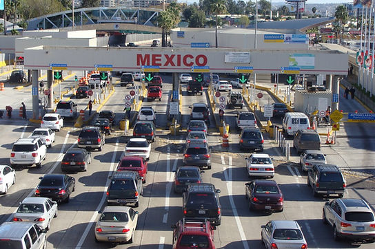 San Diego USA, Tijuana Mexico.jpg