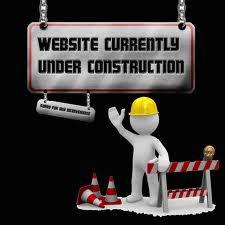 Under+Construction-2.jpg