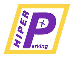 Hiper_parking.jpg
