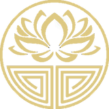 Logo_Vista%20Gold_edited.png