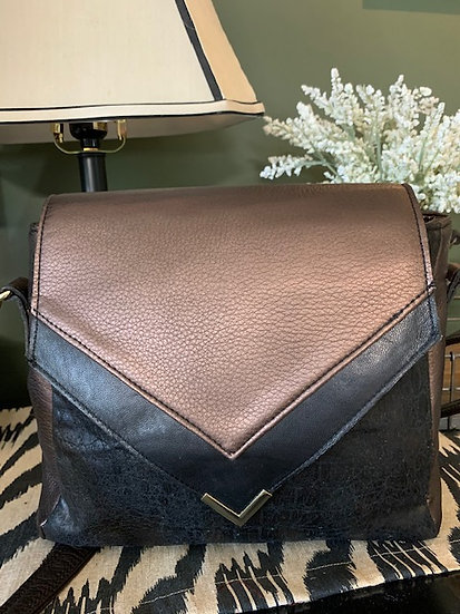 Belen Bag
