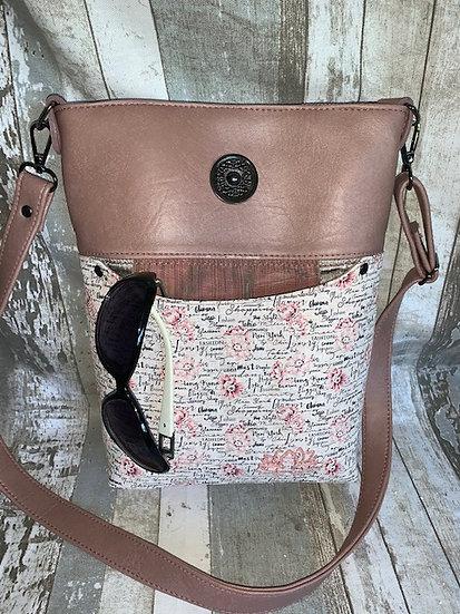 Teloujay Bag