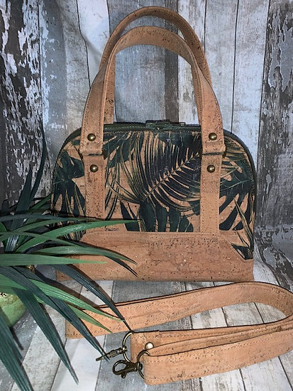 Mini Baronia Bag