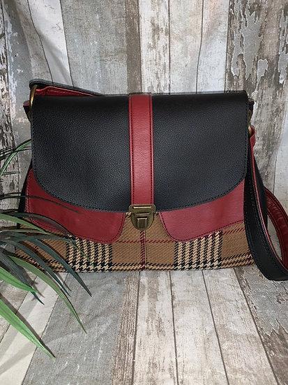 Paloma Bag
