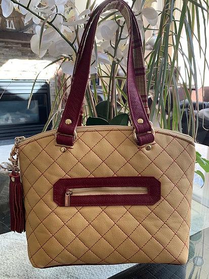 Lola Handbag
