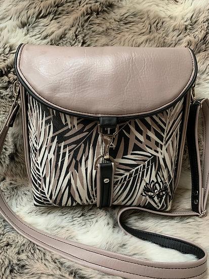 Sofia Sling Bag