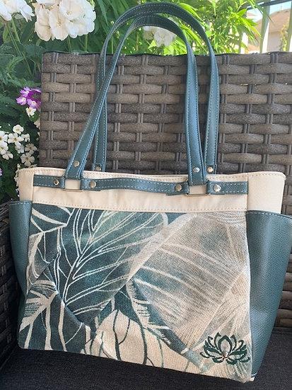 Melona Bag