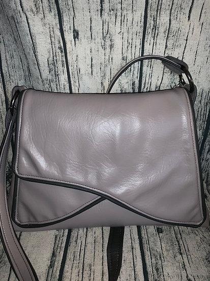 Thornham Bag