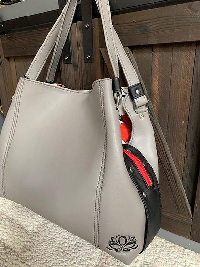 Luz Marina Divider Bag