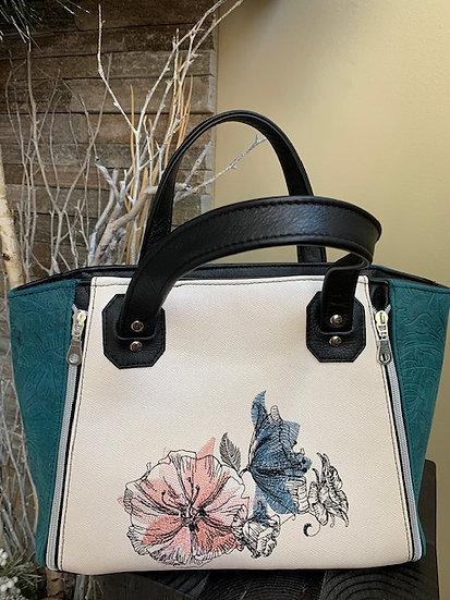 Rudeneja Bag