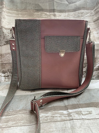Marina Crossbody Bag
