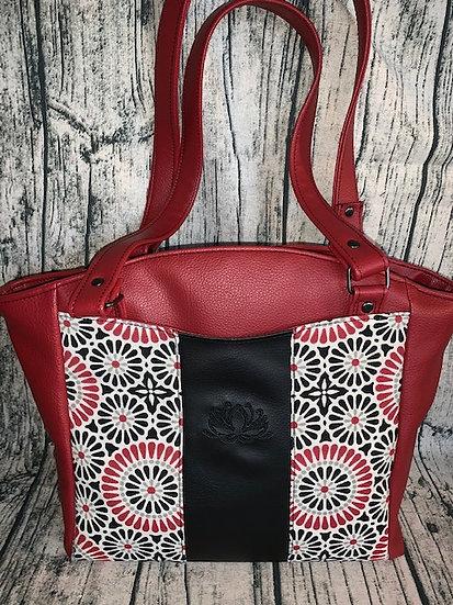 Violetta Bag