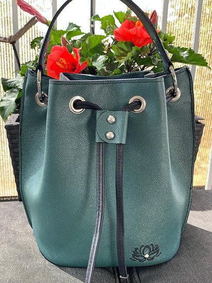 Sardinia Bracelet Bag