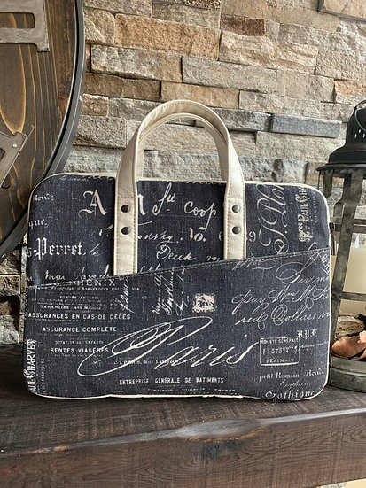 """13"""" Laptop Bag"""