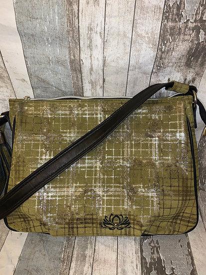Paulette Bag