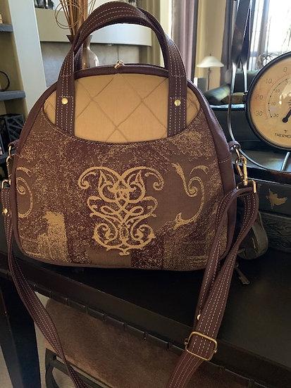 Erica Bowler Bag