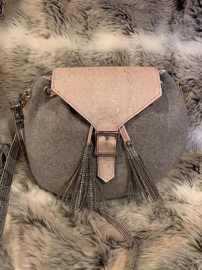Aurelia Bag