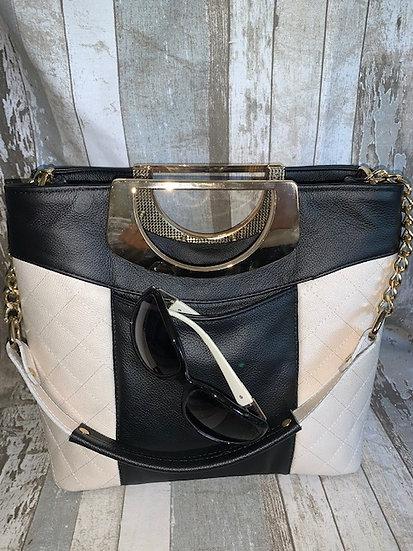 5th Avenue Bag