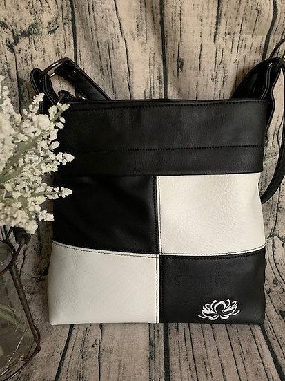 Ciara Bag