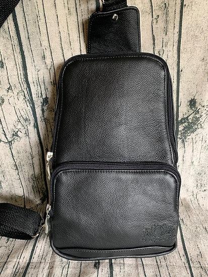 Ultimate Sling Bag