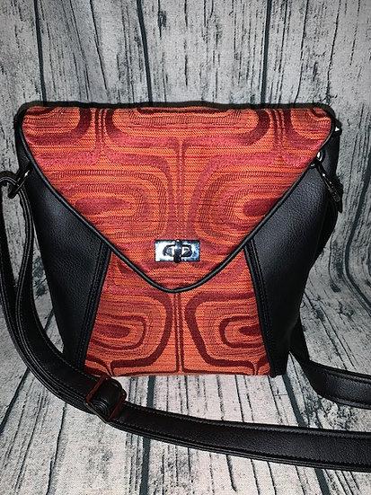 Fiorella Bag