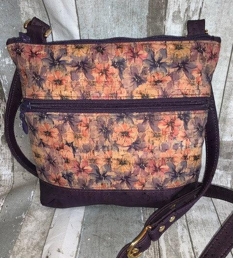 Koda Crossbody Bag
