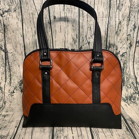 Baronia Bowler Bag