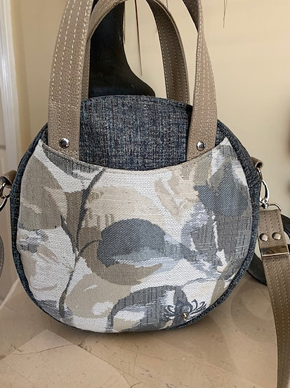 Magdelena Circle Bag
