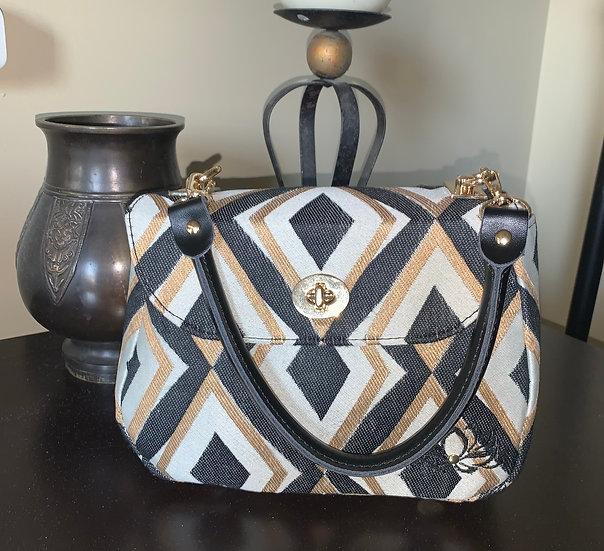 Mabel Vintage Handbag