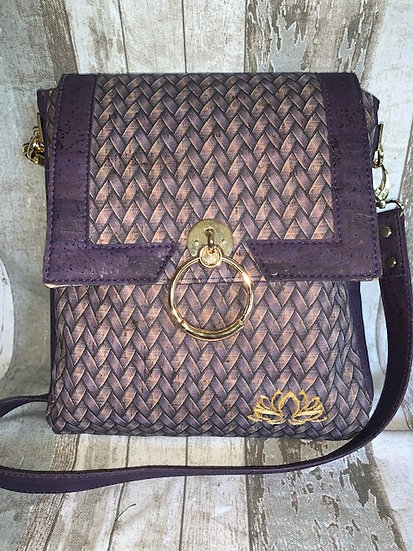 Juno Sling Bag