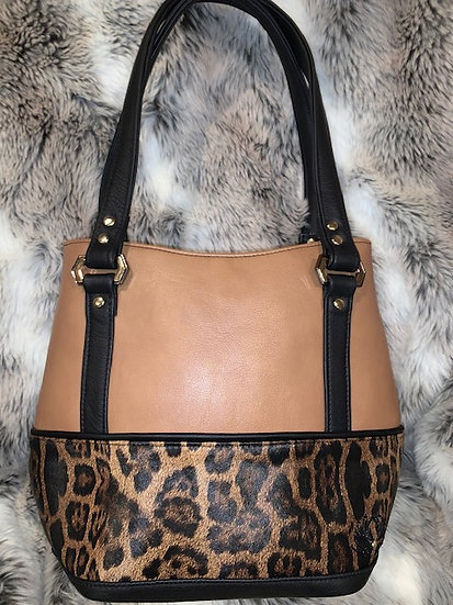 Guadalupe Bag
