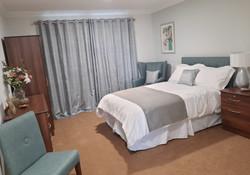 Didcot Show Bedroom