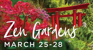 zen gardens.png