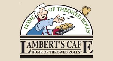 Lamberts cafe.png