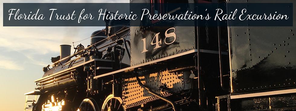 Florida Trust for Historic Preservation'