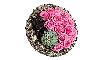 flowers wafs.png