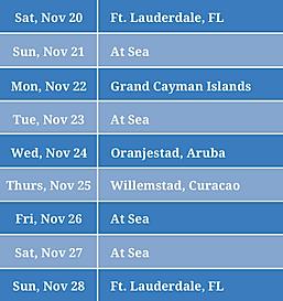 Nov. Itinerary.png