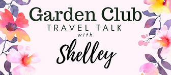 Garden Club Travel Talk2.png