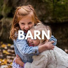 BARN.jpg