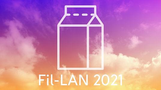 Fil-LAN 21 blank_.jpg