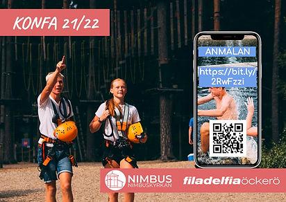 Info konfa 21_22.jpg