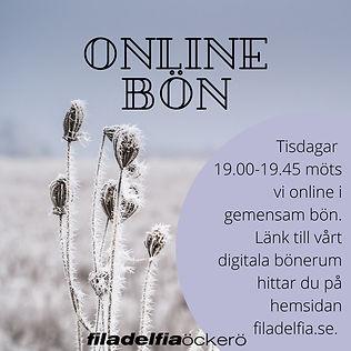 online bön.jpg