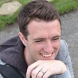 Ryan Team Member.jpg