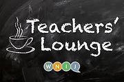teachers loungue.jpg